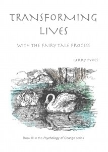 Transforming Lives by Gerry Pyves